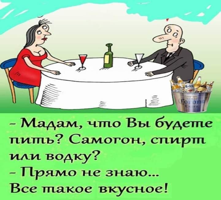 http://forumimage.ru/uploads/20190628/156173890178359599.jpg