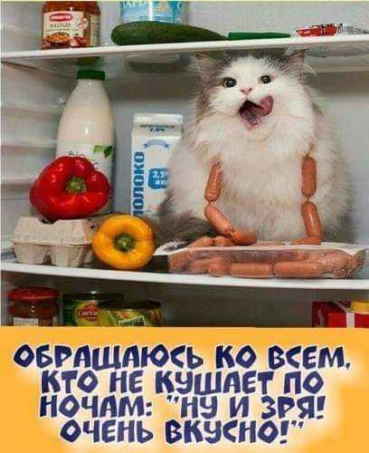 http://forumimage.ru/uploads/20190704/156224861349802129.jpg