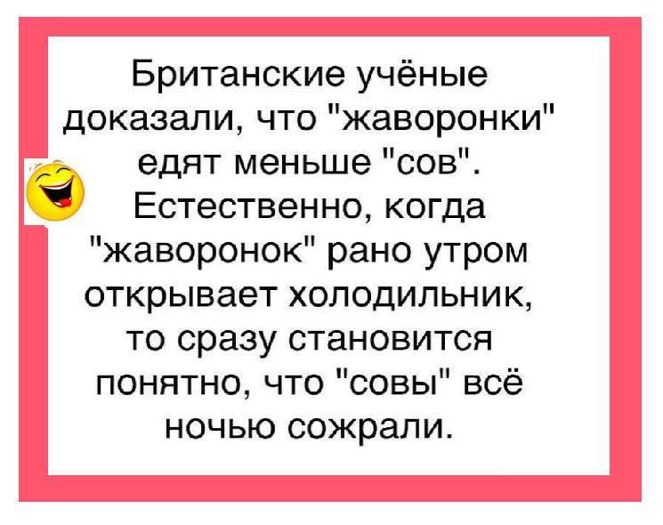 http://forumimage.ru/uploads/20190710/15627786813448583.jpg