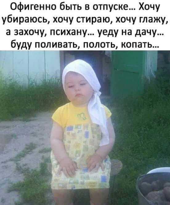 http://forumimage.ru/uploads/20190710/156277868547381534.jpg