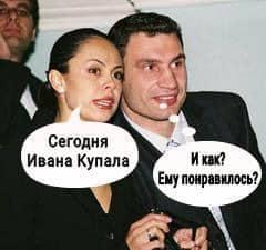 http://forumimage.ru/uploads/20190710/15627786893475417.jpg