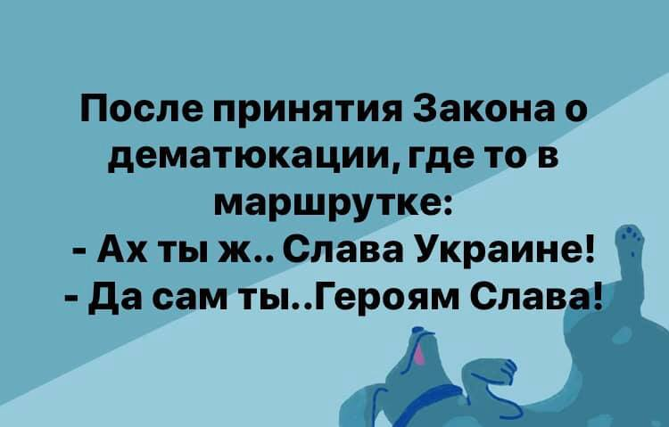 http://forumimage.ru/uploads/20190710/15627786936042127.jpg