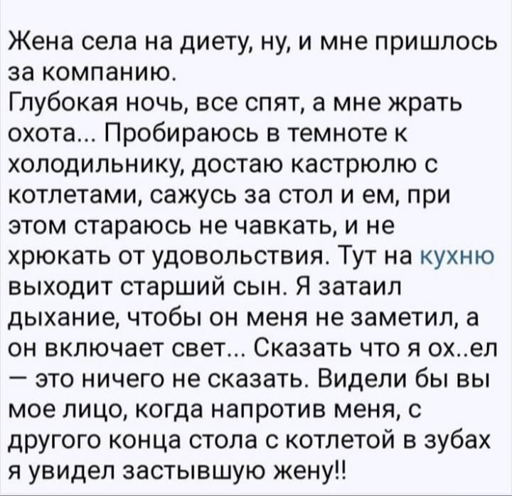 http://forumimage.ru/uploads/20190807/156519586201558192.jpg
