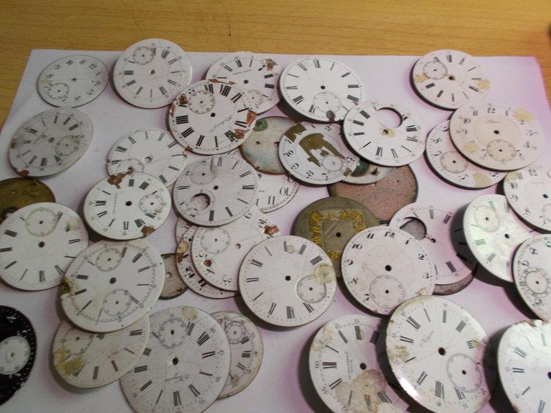 Скупаю часы