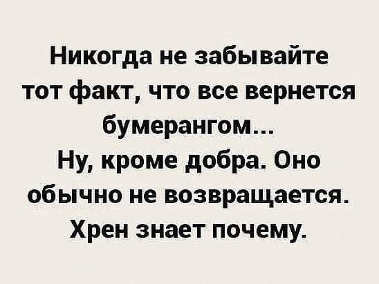 http://forumimage.ru/uploads/20190825/156677246841441180.jpg