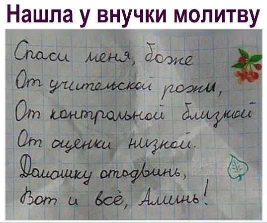 http://forumimage.ru/uploads/20190908/156795006415577644.jpg