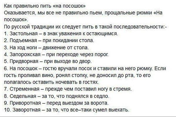 http://forumimage.ru/uploads/20190908/15679783387017505.jpg