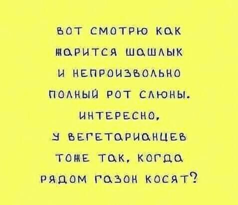 http://forumimage.ru/uploads/20190913/156836420637382673.jpg