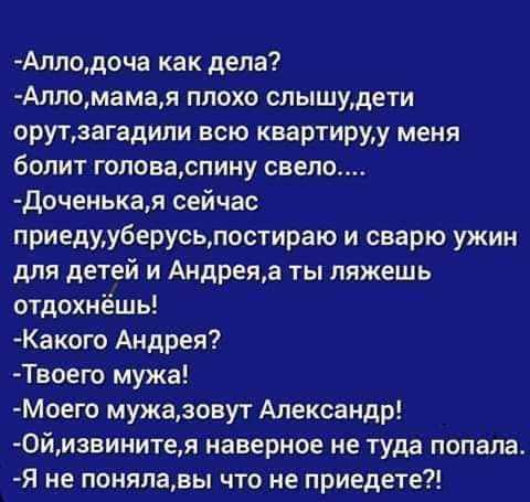 http://forumimage.ru/uploads/20190913/15683642122850737.jpg