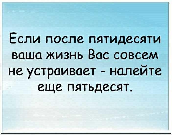 http://forumimage.ru/uploads/20190913/156836422496664061.jpg