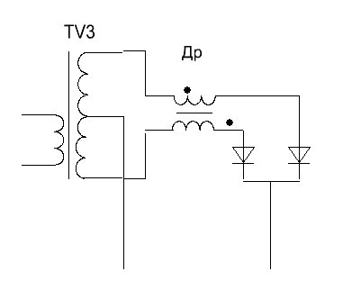 Электроискровой станок