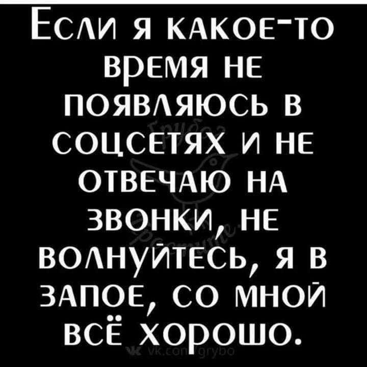 http://forumimage.ru/uploads/20190922/156918517764464985.jpg