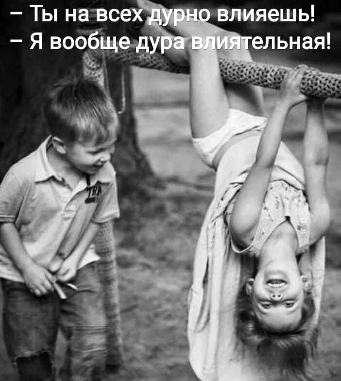 http://forumimage.ru/uploads/20190922/156918518367583229.jpg