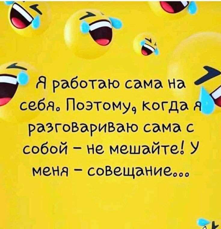 http://forumimage.ru/uploads/20190922/156918519529803559.jpg