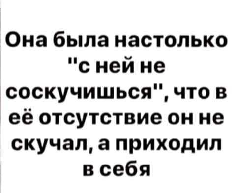 http://forumimage.ru/uploads/20190922/156918520099721546.jpg