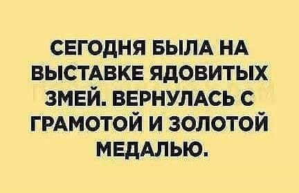 http://forumimage.ru/uploads/20190925/156945552646507089.jpg