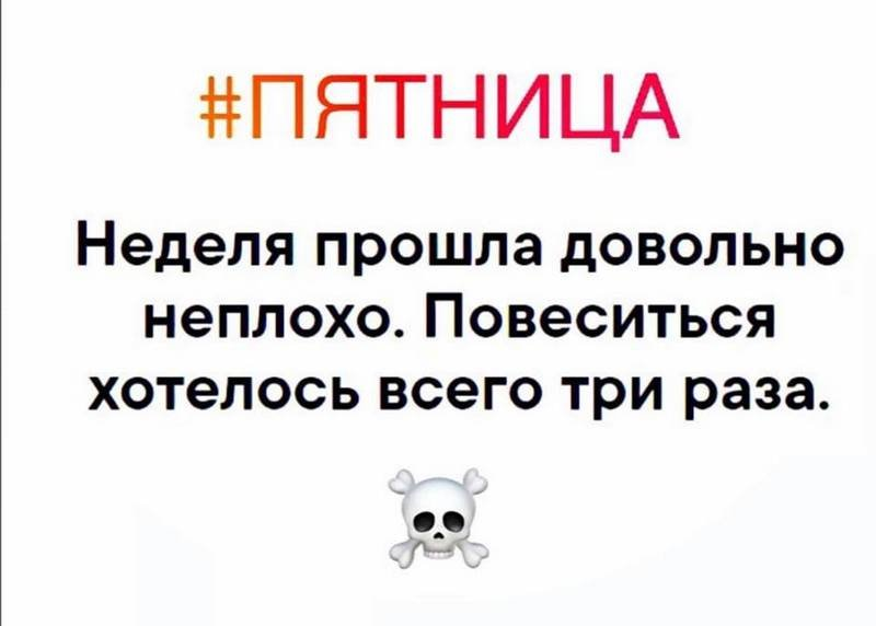http://forumimage.ru/uploads/20191002/15700379310396968.jpg