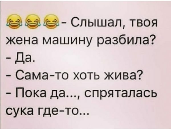 http://forumimage.ru/uploads/20191004/157020456241937055.jpg