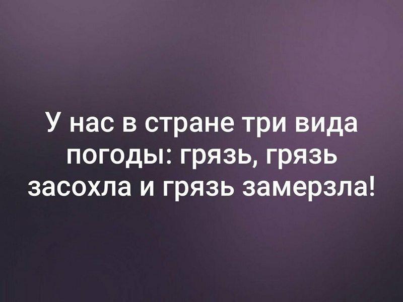 http://forumimage.ru/uploads/20191008/157056494807928344.jpg
