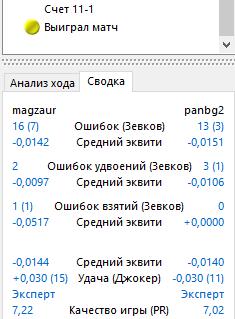 http://forumimage.ru/uploads/20191009/157061840218194233.png