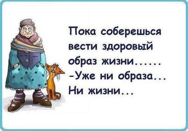 http://forumimage.ru/uploads/20191010/15707293879860680.jpg