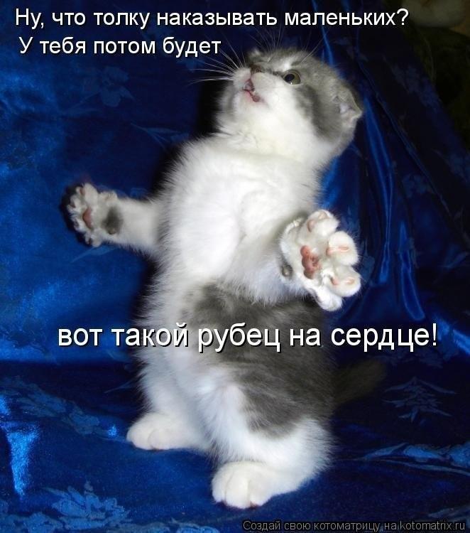 http://forumimage.ru/uploads/20191010/15707321553715839.jpg