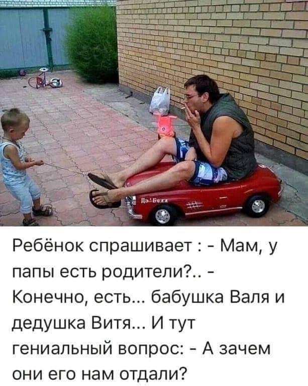 http://forumimage.ru/uploads/20191011/157082356789438440.jpg