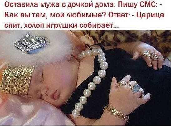 http://forumimage.ru/uploads/20191011/157082359215492880.jpg
