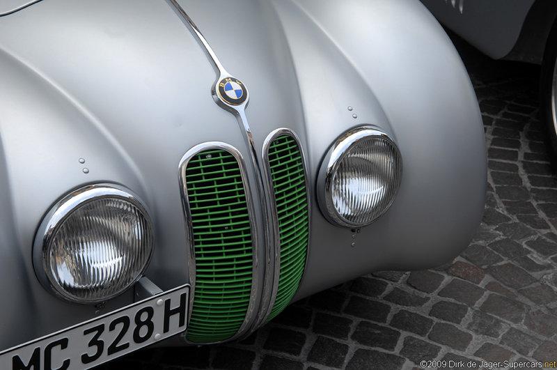 Автомобили мечты 60-70 годов