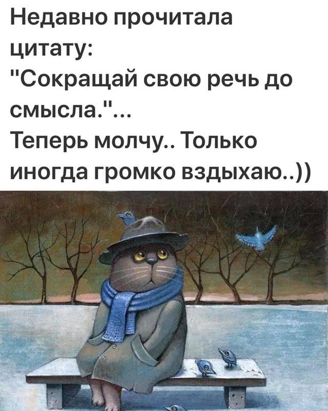 http://forumimage.ru/uploads/20191012/157088344603226972.jpg