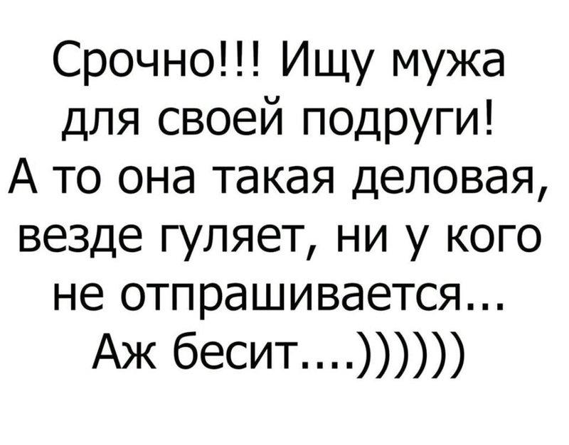 http://forumimage.ru/uploads/20191012/157088345239176727.jpg