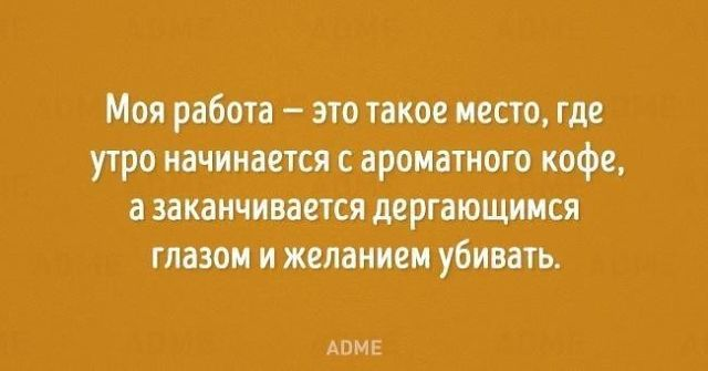 http://forumimage.ru/uploads/20191014/157104956709132355.jpg