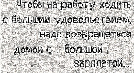 http://forumimage.ru/uploads/20191014/157104957293142569.jpg