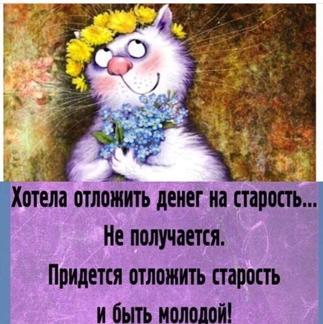http://forumimage.ru/uploads/20191014/157104965027581327.jpg