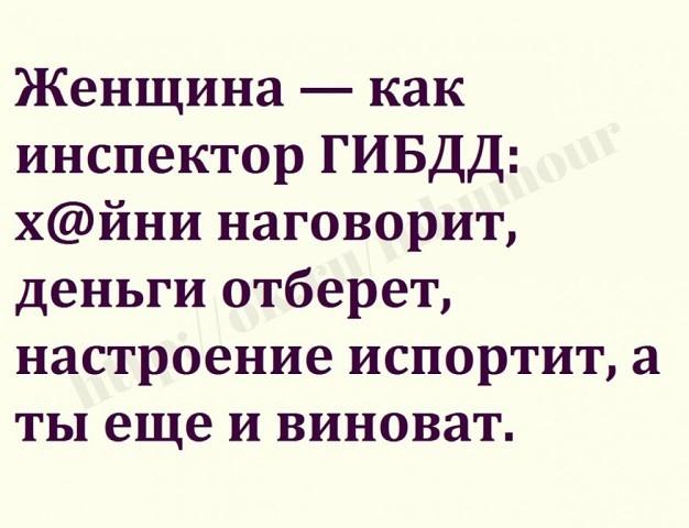 http://forumimage.ru/uploads/20191014/157104965596868937.jpg