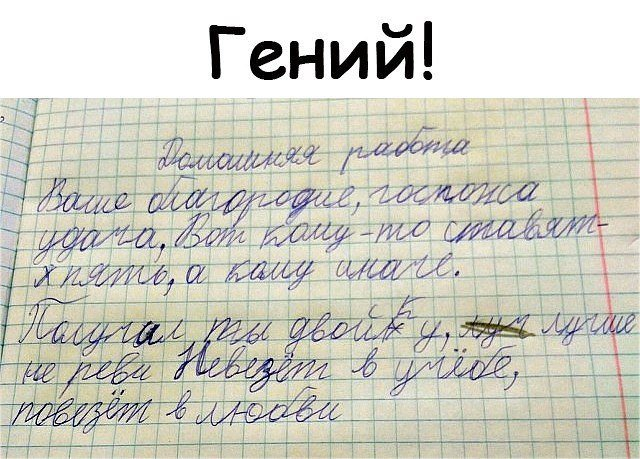 http://forumimage.ru/uploads/20191015/157117176274084515.jpg