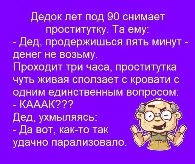 http://forumimage.ru/uploads/20191015/157117176843669426.jpg
