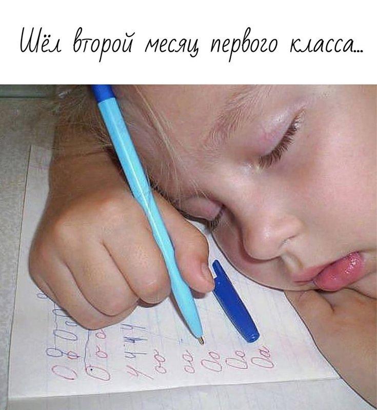 http://forumimage.ru/uploads/20191015/157117178035524776.jpg