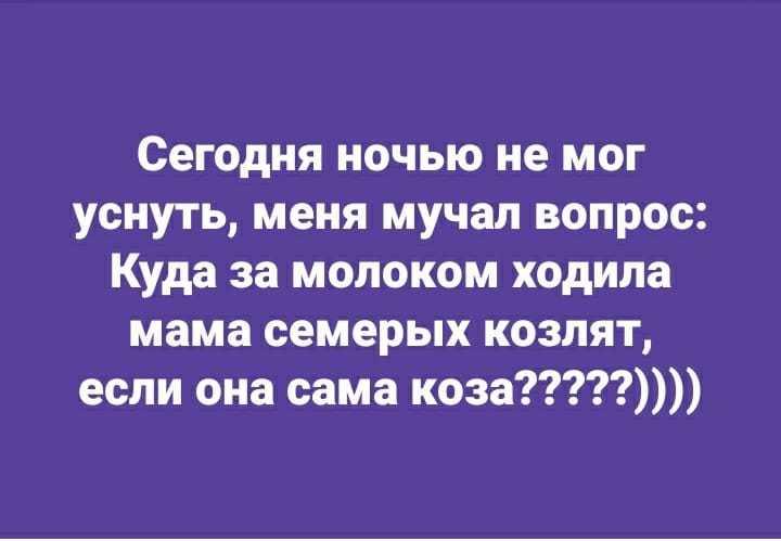 http://forumimage.ru/uploads/20191015/157117178611923660.jpg
