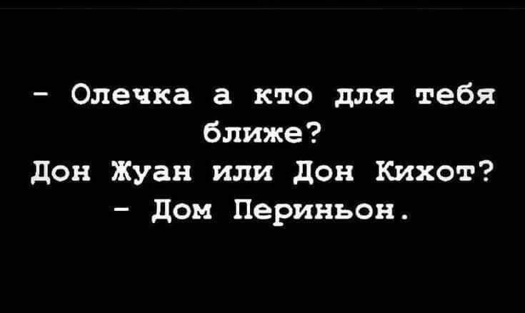 http://forumimage.ru/uploads/20191015/1571175137530779.jpg