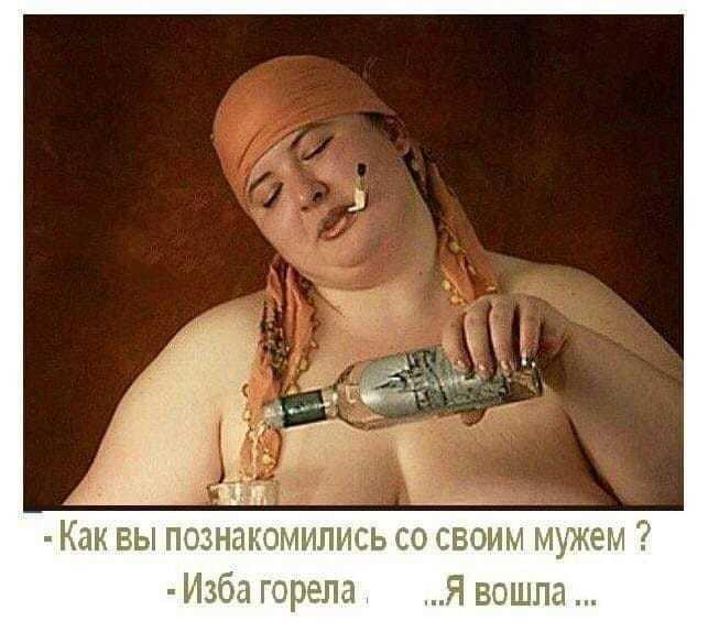 http://forumimage.ru/uploads/20191015/15711751440561945.jpg