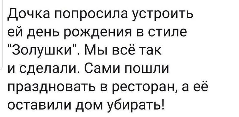 http://forumimage.ru/uploads/20191015/15711751499204215.jpg