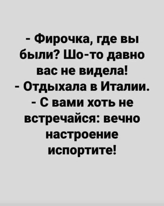 http://forumimage.ru/uploads/20191015/157117515572685368.jpg