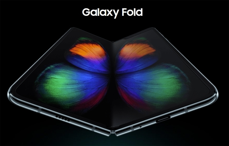 Новости Samsung