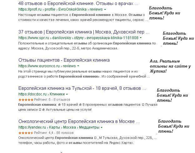 Клиники в Москве Восточное Дегунино выдающие больничные листы
