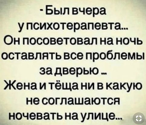 http://forumimage.ru/uploads/20191020/157159802224239657.jpg