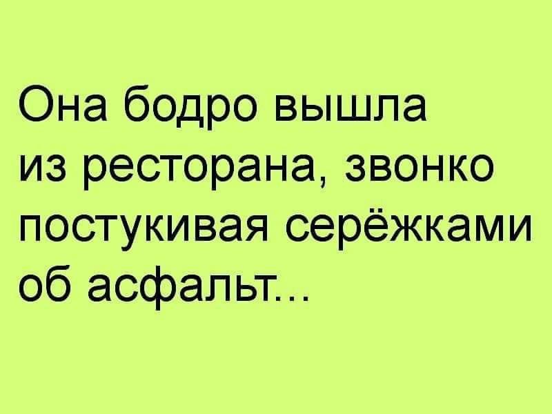 http://forumimage.ru/uploads/20191020/15715980412830795.jpg