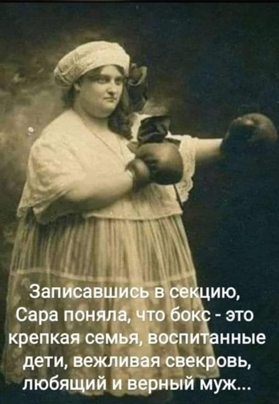 http://forumimage.ru/uploads/20191022/157174454843263372.jpg