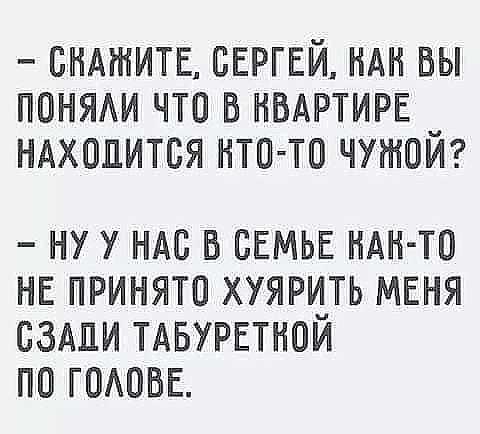 http://forumimage.ru/uploads/20191022/157174455439067495.jpg