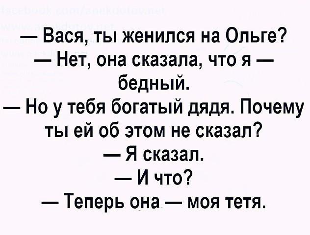 http://forumimage.ru/uploads/20191024/157194241832264965.jpg